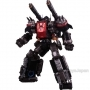 Diaclone DA-33 Big Powered GV Destroyer Pre-Order