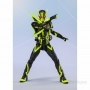 S.H. Figuarts Kamen Rider Zero One Shining Hopper Ltd
