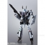Hi-Metal R VF-1S Valkyrie 35th Anni Messer Color Ver