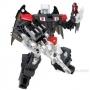 Transformers Legends LG51 TargetMaster Double Cross