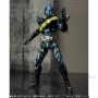 S.H. Figuarts Kamen Rider Dark Drive Type Next Ltd