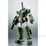 Robot Spirits Side MS FA-78-1 Full Armor Gundam Ver. A.N.I.M.E.