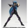 Saint Cloth Myth EX Aquarius Camus Surplice Ltd