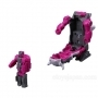 Transformers PP-02 Liege Maximo Pre-Order