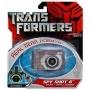 Transformers Movie Real Gear Spy Shot 6