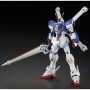 HG 1/144 Crossbone Gundam X3 Ltd Pre-Order