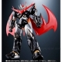 Super Robot Chogokin Great Mazinkaiser Ltd