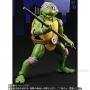 S.H. Figuarts TMNT Donatello Ltd