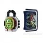 2013 Kamen Rider New Water Melon Lock Ltd