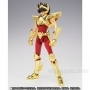 Saint Cloth Myth EX Pegasus Seiya New Bronze Gold Ltd Pre-Order