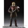 S.H. Figuarts The Armorer Star Wars The Mandalorian Ltd