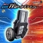 Henshin Game DX Gashat Gear Dual Another Ltd Pre-Order