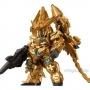 FWGC Core Unicorn Gundam 03 Phenex DM Narrative Ver Ltd