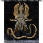 Makai Kado Ryujin Garo Part Set Ltd Pre-Order