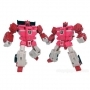 Transformers Legends LG58 Clonebot Set Pre-Order