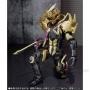 S.H. Figuarts Kamen Rider Super Mashin Chaser Ltd