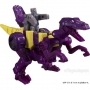 Transformers PP-39 Cindersaur