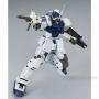 MG 1/100 GM Sniper II White Dingo Team Custom Ltd