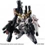 MS Ensemble EX13 Full Armor Unicorn Red ver Ltd