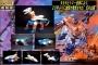 Transformers Encore 07 Sky Lynx