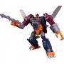 Transformers PP-27 Optimus Primal Pre-Order