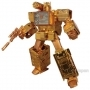 Transformers Golden Lagoon Soundwave Ltd