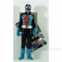 Soul Of Sofubi Kamen Rider The First 1