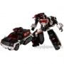 Transformers Generations Magnificus eHobby Ltd