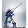 Robot Spirits Sutherland PT & ST Parts Set Ltd Pre-Order