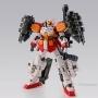 MG 1/100 Gundam Heavyarms EW Igel Unit Ltd