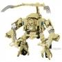 Transformers Studio Series SS-24 Bonecrusher