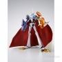 S.H. Figuarts Omegamon Premium Color Edition Ltd