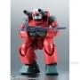 Robot Spirits R203 Side MS RX-77-2 Gun Cannon Ver. A.N.I.M.E.