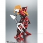 Robot Spirits Side KMF Guren Type-02 Kou One Type Arm
