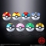 Poke Ball Collection Special 02 Ltd Pre-Order