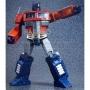 Transformers Masterpiece MP-10 Convoy 2.0 Pre-Order