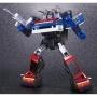Transformers Masterpiece MP-19+ Smokescreen Ltd