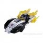 Transformers Legends LG15 Nightbird Shadow