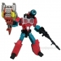 Transformers Legends LG56 Perceptor