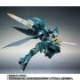 Robot Spirits Side AB Bellvine Ltd Pre-Order