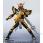 S.H. Figuarts Kamen Rider Ohma Zi-O Ltd Pre-Order