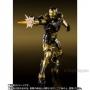 S.H. Figuarts Iron Man Mk-XX Python Ltd Pre-Order