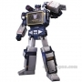 Transformers Masterpiece MP-13 Soundwave Pre-Order