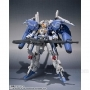 Metal Robot Spirits Ka Signature Side MS Ex-S Gundam