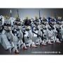 HG 1/144 Gundam Barbatos Complete Set Ltd