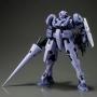 MG 1/100 GN-X III ESF Colors Ltd