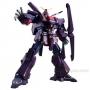 GD Universal Unit Psycho Gundam Mk-II Ltd