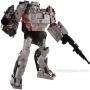 Transformers Legends LG13 Megatron