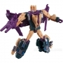 Transformers PP-22 Terrorcon Cut Throat Pre-Order