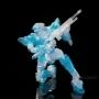 1/60 Arbalest Ver. IV ECS Image Clear Color Ltd